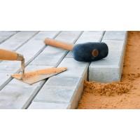 Как проверить качество тротуарной плитки?
