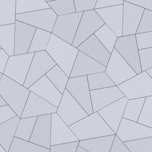 NEW! Оригами