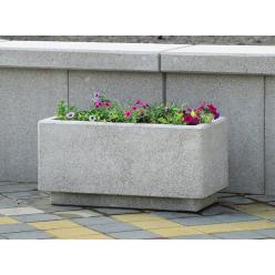 Цветочницы и растерфлоры