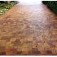 Тротуарная плитка Антик