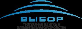vibor34.ru
